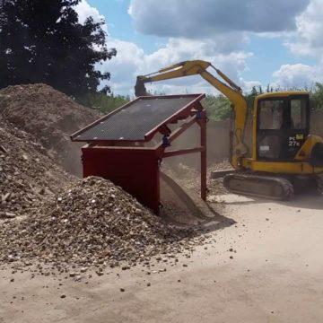Soil / Dirt